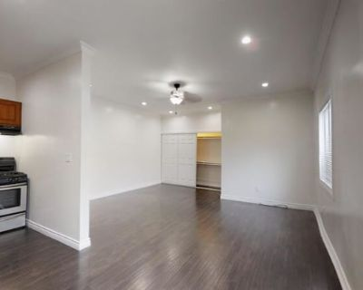 5522 Sierra Vista Avenue