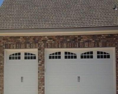 Pro Garage Door Repair