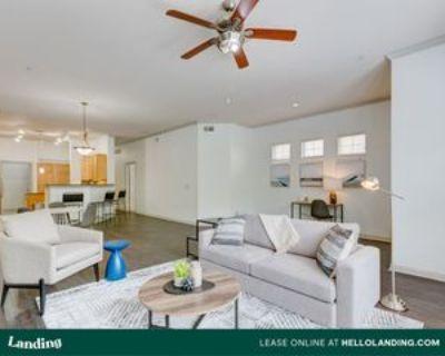 4201 Lomo Alto Drive.151499 #204, Dallas, TX 75219 1 Bedroom Apartment