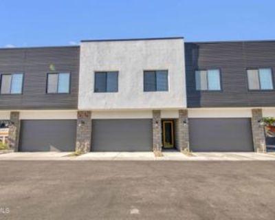 3900 N 30th St #1, Phoenix, AZ 85016 3 Bedroom House