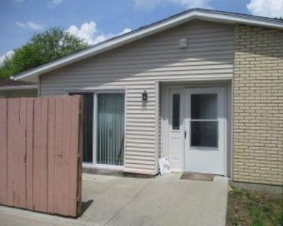 3576 Golden Meadows Ct #3576, Dayton, OH 45404 3 Bedroom Condo