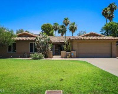 14033 N 57th Pl, Scottsdale, AZ 85254 4 Bedroom House