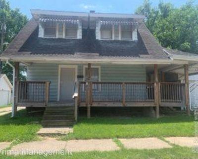 2306 Alice St, Dayton, OH 45420 3 Bedroom House