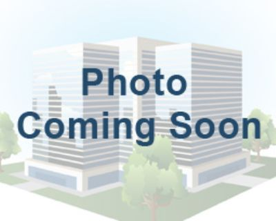 Commercial Development Site in Woodinville