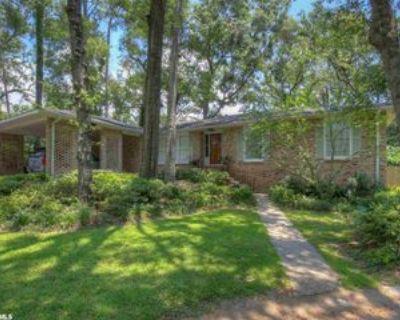 453 Ivy Cir, Fairhope, AL 36532 3 Bedroom House