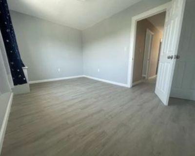 -29 86th Street #DUPLEX, New York, NY 11417 4 Bedroom House