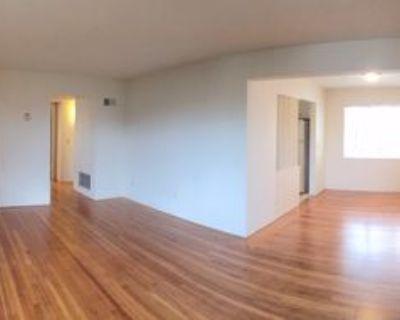 306 Hanover Ave, Oakland, CA 94606 2 Bedroom Condo