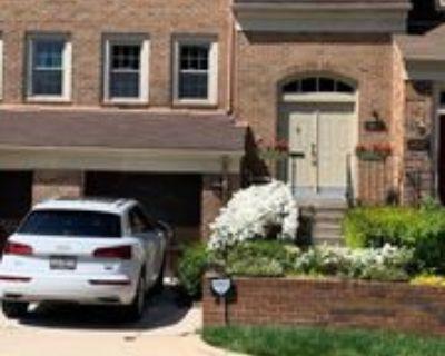 5831 Tudor Ln, North Bethesda, MD 20852 4 Bedroom House