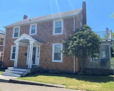 June and September dates available in this Spacious Rehoboth home! - South Rehoboth