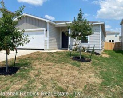 7341 Viridian Vw, San Antonio, TX 78253 3 Bedroom House