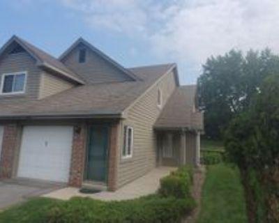 18600 Brookfield Lake Dr #54, Brookfield, WI 53045 2 Bedroom Condo