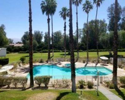 316 Desert Falls Dr E, Palm Desert, CA 92211 2 Bedroom Condo