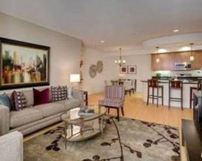 11771 Montana Ave #102, Los Angeles, CA 90049 2 Bedroom Apartment