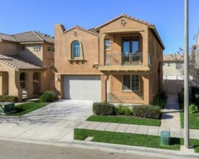 11132 Mesquite Ave, Loma Linda, CA 92354 4 Bedroom House
