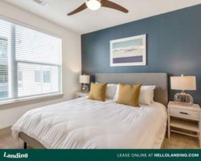 4300 Horizon North Pkwy.26502 #432, Dallas, TX 75287 1 Bedroom Apartment