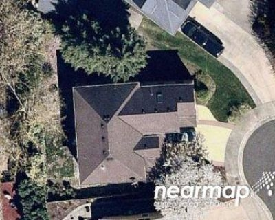 2.5 Bath Preforeclosure Property in Portland, OR 97211 - NE River Point Cir