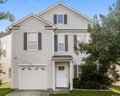 1350 Haestad Ct, Concord, NC 28025 3 Bedroom House