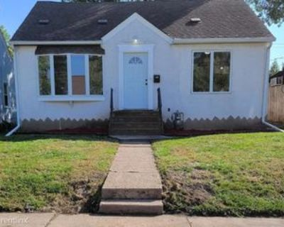1818 Ivy Ave E, St. Paul, MN 55119 3 Bedroom House