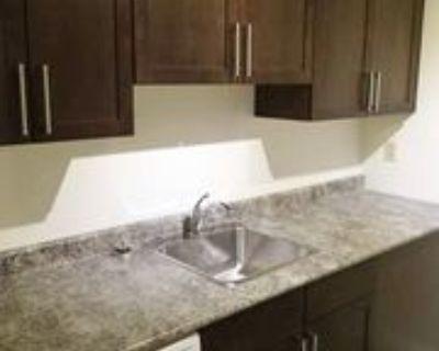 770 22-770 River Road, Winnipeg, MB R2M 5C3 1 Bedroom Apartment