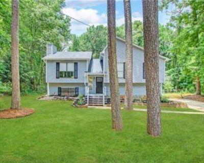 5950 Sutton Pl, Douglasville, GA 30135 6 Bedroom House