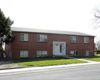 2316 S Linden Ct, Denver, CO 80222 2 Bedroom Condo