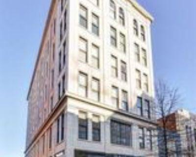 84 W Walnut St #101, Asheville, NC 28801 1 Bedroom Condo