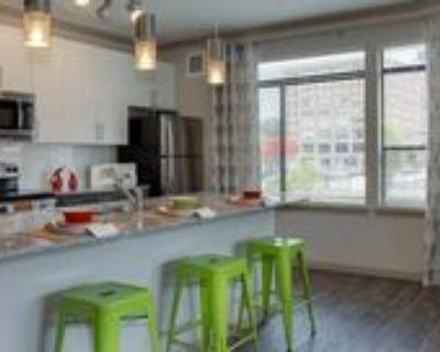 602 Morgan Street Northeast #302, Atlanta, GA 30308 1 Bedroom Apartment