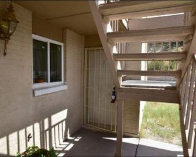 5200 5200 Carousel Drive - 2, El Paso, TX 79912 1 Bedroom Apartment