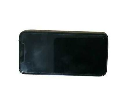 Apple iPhone 11 Pro Max - 256GB - Space Grey
