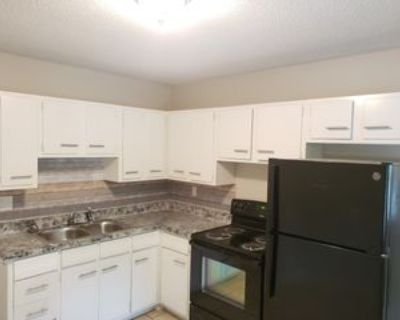 115 S Home Ave #1, Independence, MO 64053 2 Bedroom Apartment