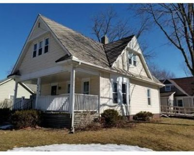 3 Bed 2 Bath Foreclosure Property in Boone, IA 50036 - Cedar St