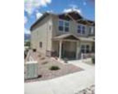 2114 Birmingham Loop Colorado Springs, CO