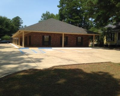 Newly Remodeled Office Building for Sale
