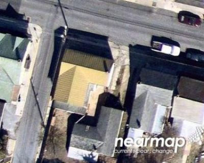 4 Bed 1.5 Bath Preforeclosure Property in Martinsburg, WV 25401 - W John St