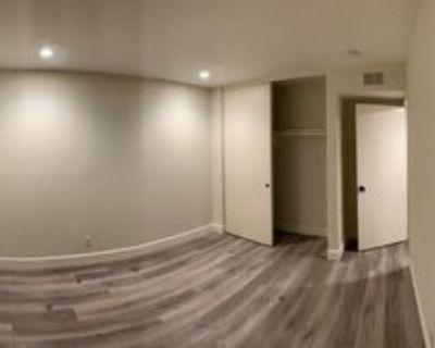 433 S Orange Ave #C, Monterey Park, CA 91755 5 Bedroom Condo