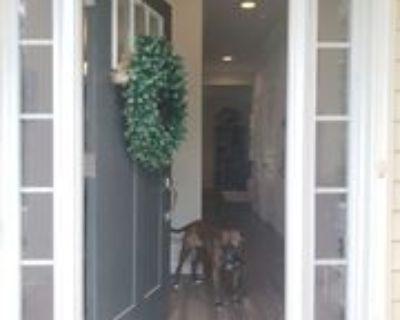221 Wineberry Way, Yorktown, VA 23692 3 Bedroom House