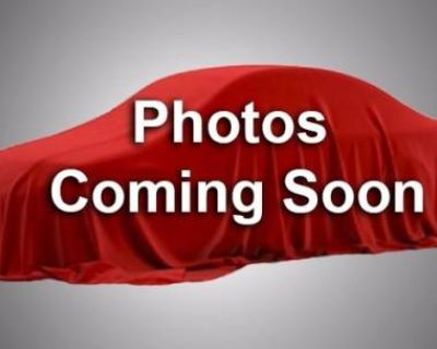 2015 Mercedes-Benz GL GL 450