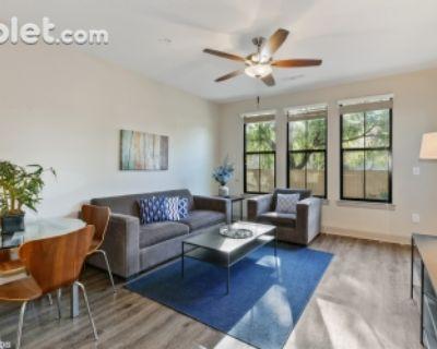 $2925 1 apartment in Scottsdale Area