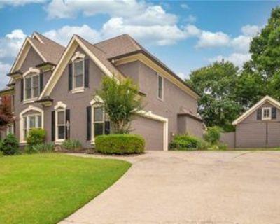 403 Dogwood Way, Atlanta, GA 30114 5 Bedroom House