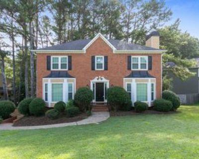 4516 Blackwater Trl #1, Marietta, GA 30066 4 Bedroom Apartment