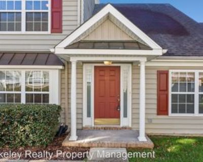 121 Cutspring Arch, Williamsburg, VA 23185 2 Bedroom House for Rent for $1,400/month