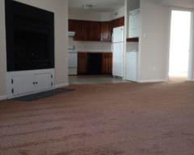 Apartment Rental - 1415 E Ocean View Ave