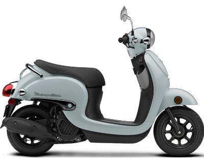 2020 Honda Metropolitan Scooter Osseo, MN