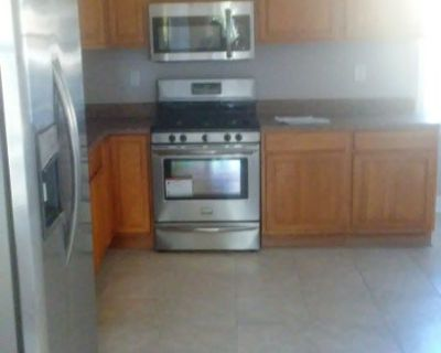 House room for Rent In Norfolk VA