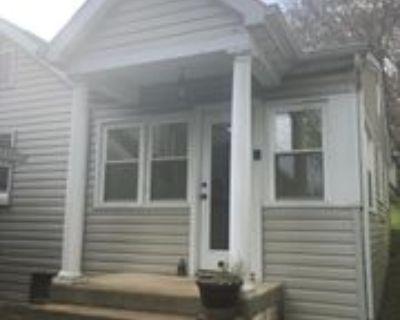 266 Alexandria Pike, Warrenton, VA 20186 1 Bedroom House