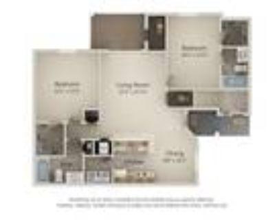 Sunlake Apartments - 2E-Sunset Series