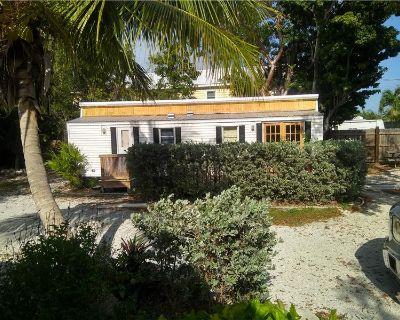 Mobile Home  in Sugarloaf Key, FL By Graciela Lozano