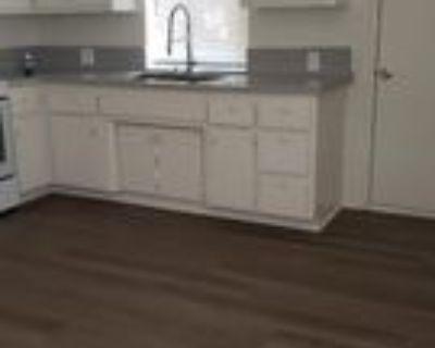 16123 Orange St #B, Hesperia, CA 92345 2 Bedroom Apartment