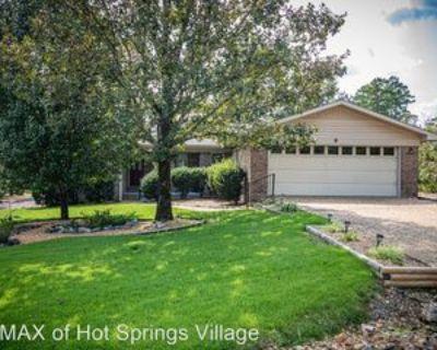 8 Ochavo Way, Hot Springs Village, AR 71909 3 Bedroom House
