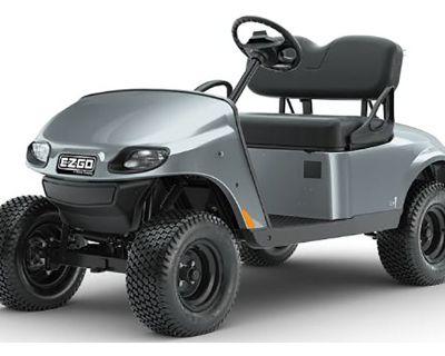 2022 E-Z-GO Valor Gas Gas Powered Golf Carts Jackson, TN